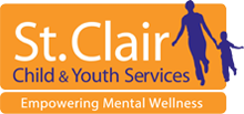 St Clair Child and Youth Services